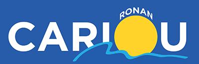 Ostréiculteur CARIOU Ronan